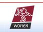 Logo wonen in limburg